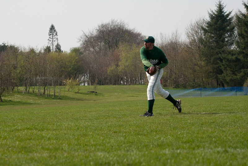 Northstars baseball team-7093