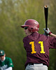 Northstars baseball team-6894
