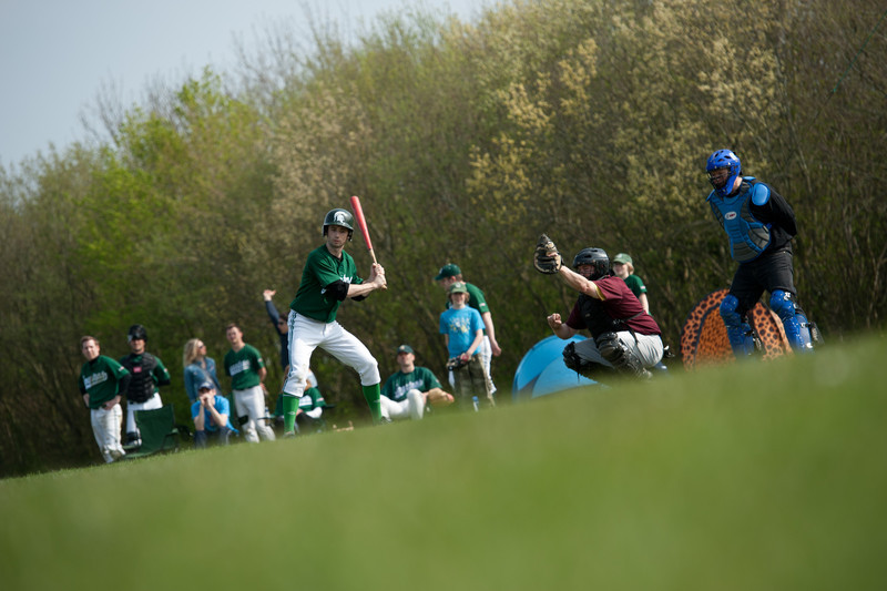 Northstars baseball team-0202