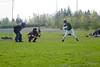 Northstars baseball team-9441