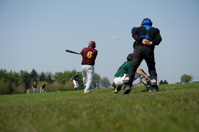 Northstars baseball team-0351