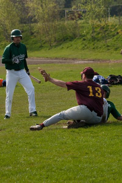 Northstars baseball team-6956