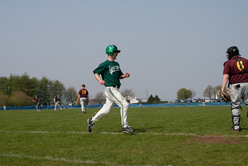 Northstars baseball team-7167