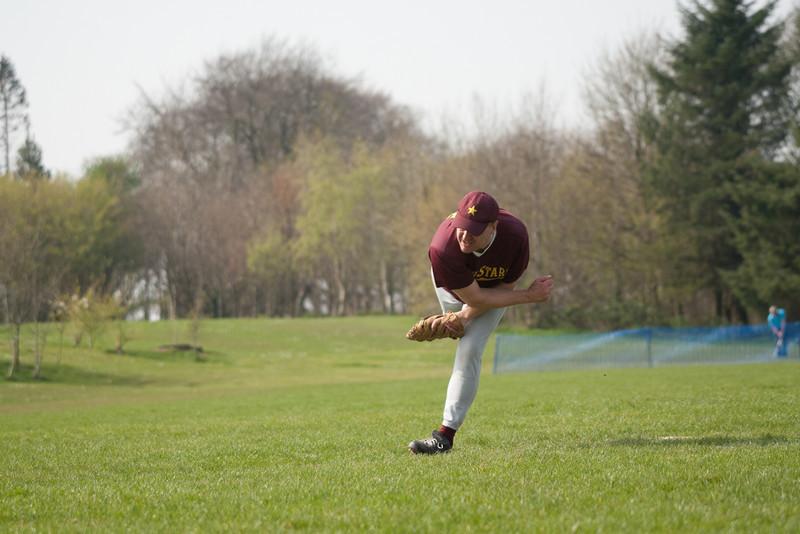 Northstars baseball team-7054