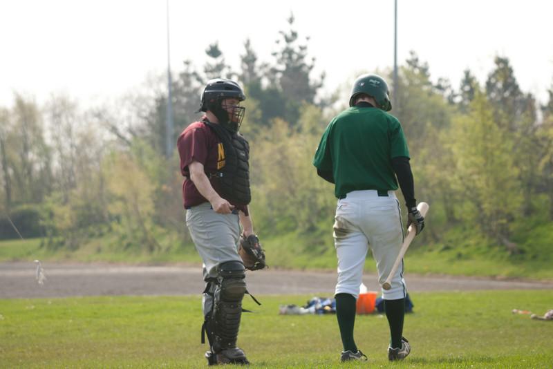Northstars baseball team-7082