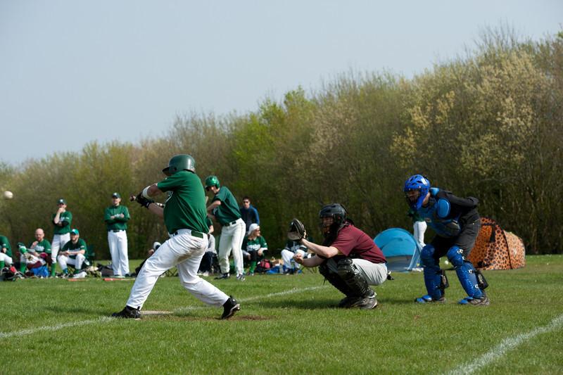 Northstars baseball team-0238