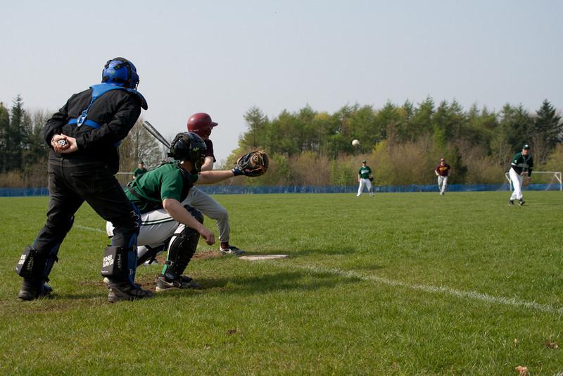 Northstars baseball team-7226