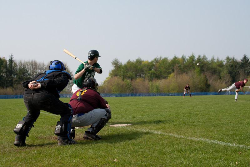 Northstars baseball team-7208