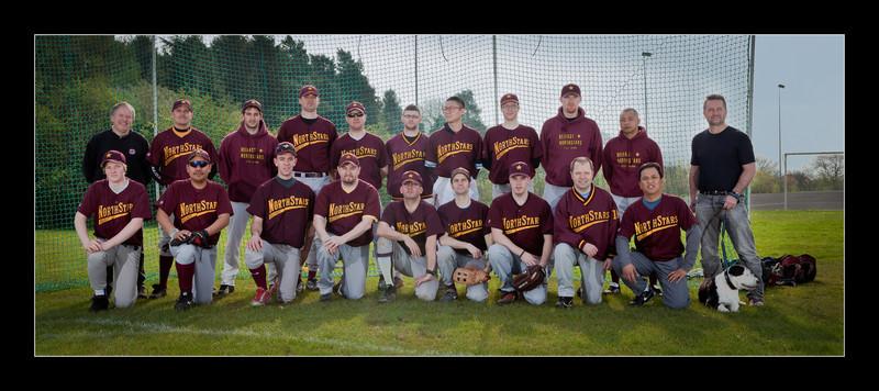 Northstars baseball team-9241-Edit-Edit