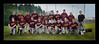 Northstars baseball team-9241-Edit-Edit