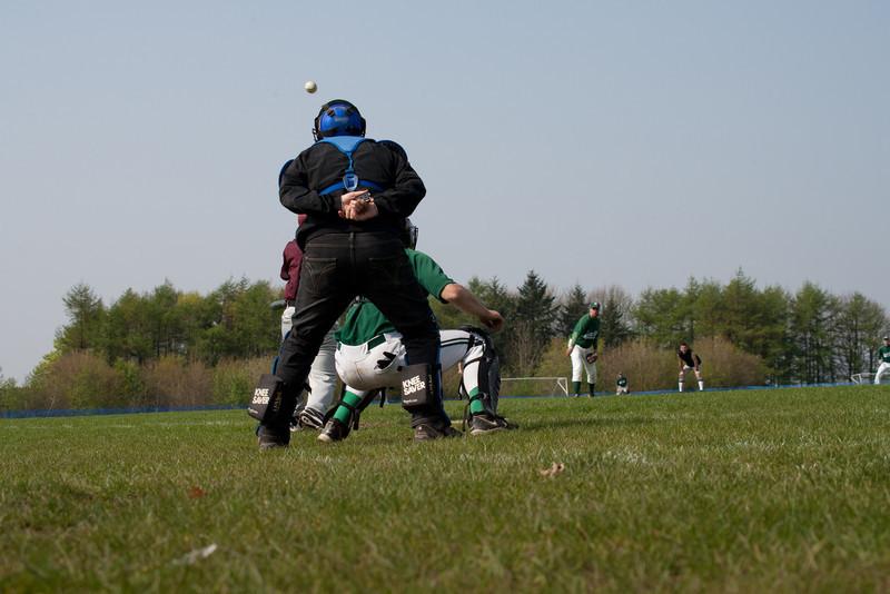 Northstars baseball team-7213