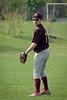 Northstars baseball team-6925