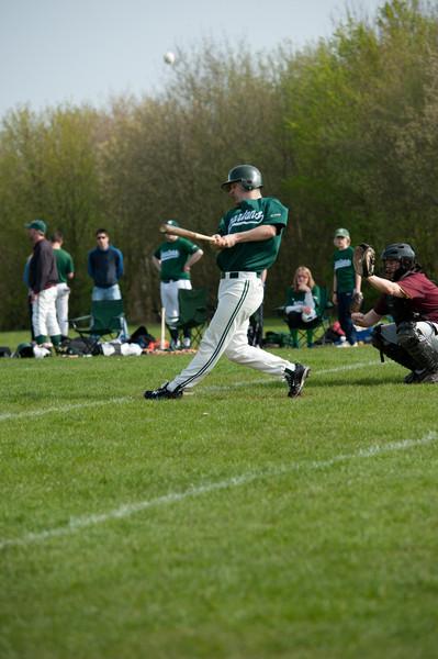 Northstars baseball team-0150
