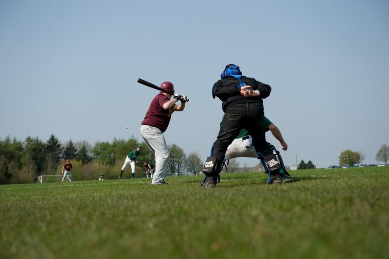 Northstars baseball team-0344