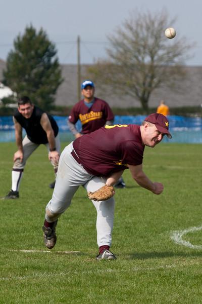 Northstars baseball team-7158