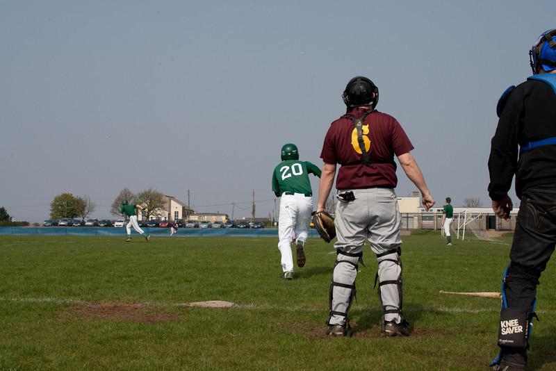 Northstars baseball team-7177