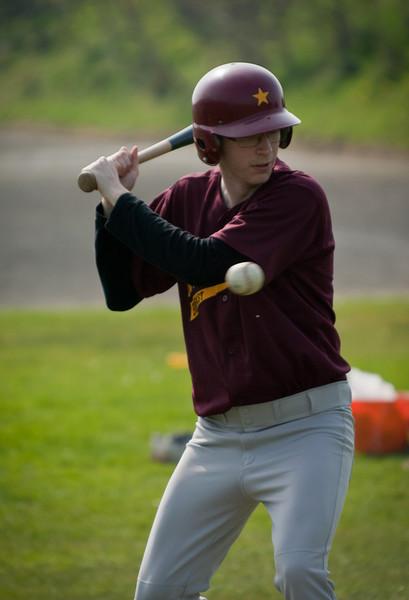 Northstars baseball team-6991