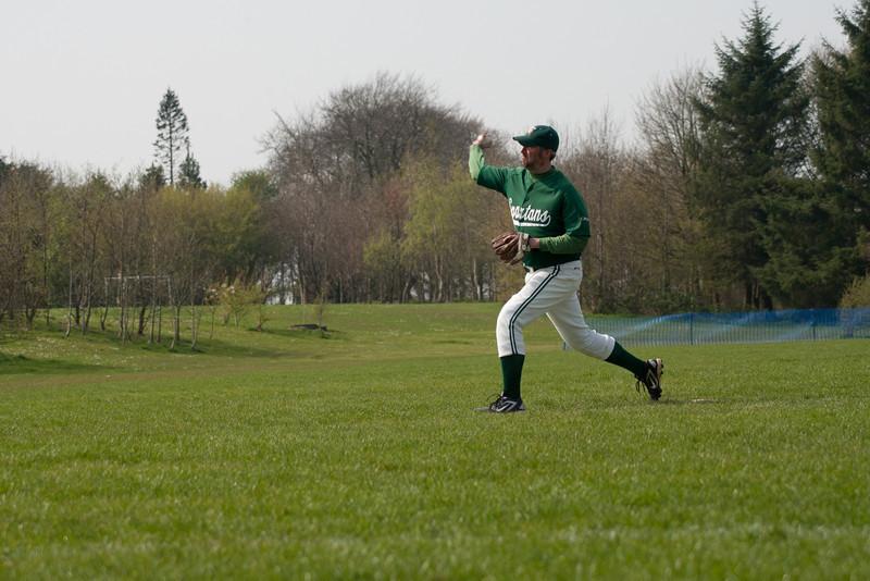 Northstars baseball team-7092
