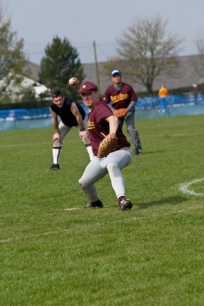 Northstars baseball team-7156