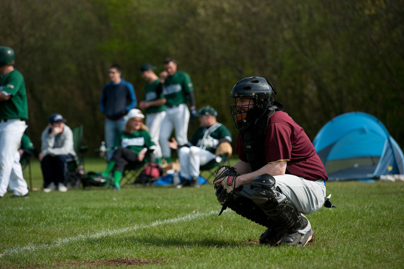 Northstars baseball team-0229