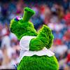 MLB: JUL 23 Giants at Phillies