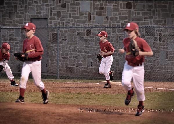 cardinals11_0138