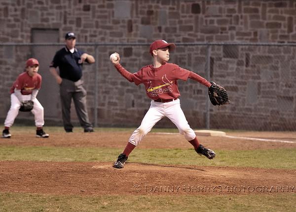 cardinals11_0150
