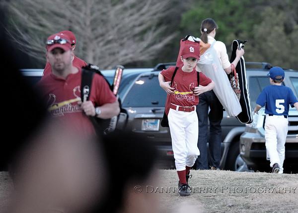 cardinals11_0127
