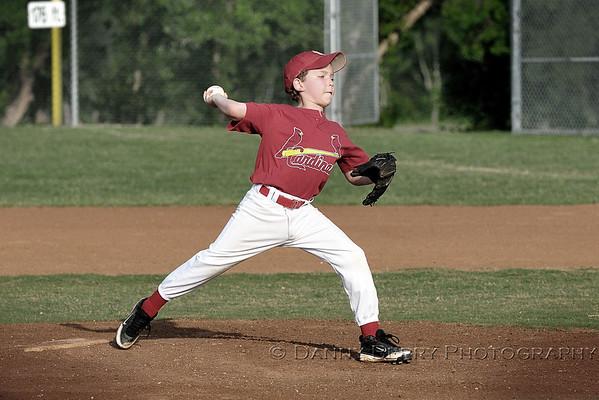 cardinals11_0705