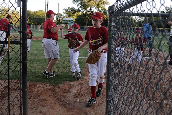cardinals11fall_00744