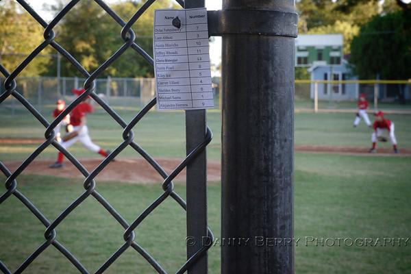 cardinals11fall_00741
