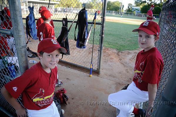 cardinals11fall_00719