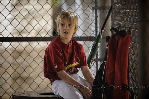 cardinals11fall_00023