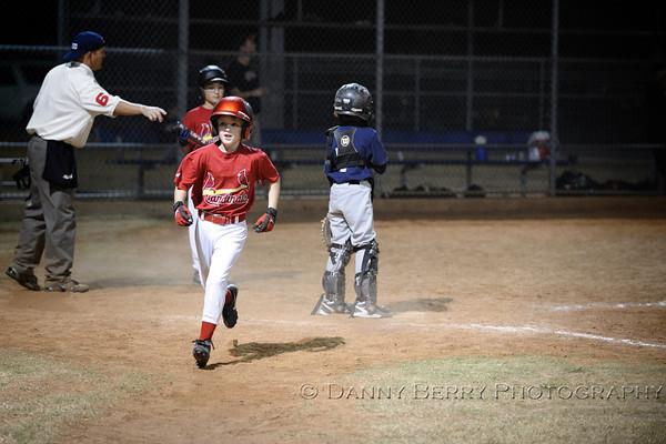 cardinals11fall_00060