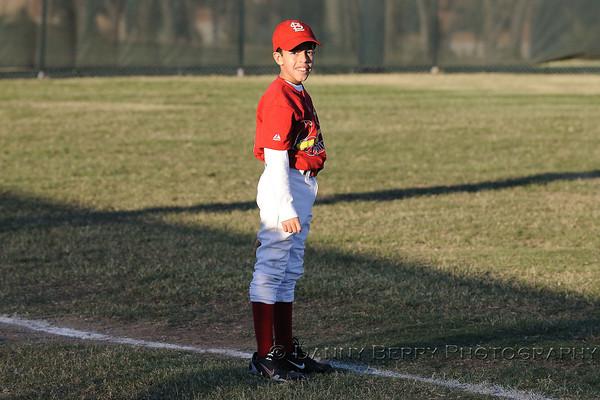 cardinals11fall_01164