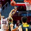 NCAA BASKETBALL: DEC 10 Towson at Temple