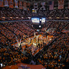 COLLEGE BASKETBALL: JAN 26 West Virginia at Tennessee