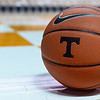 COLLEGE BASKETBALL: MAR 2 Kentucky at Tennessee