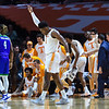 COLLEGE BASKETBALL: DEC 02 Texas A&M-Corpus Christi at Tennessee