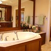 Price Masterbath: Tub 2