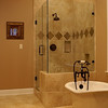Huckaby Tub & Shower