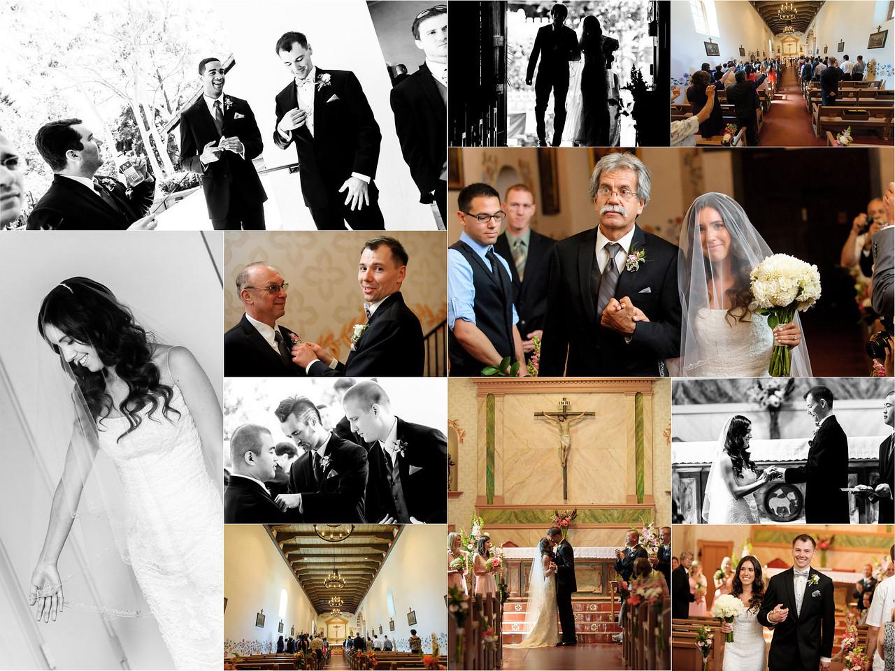 Jenny_and_Dimitriy_Wedding_Photography_4x6_Photo_Board_03