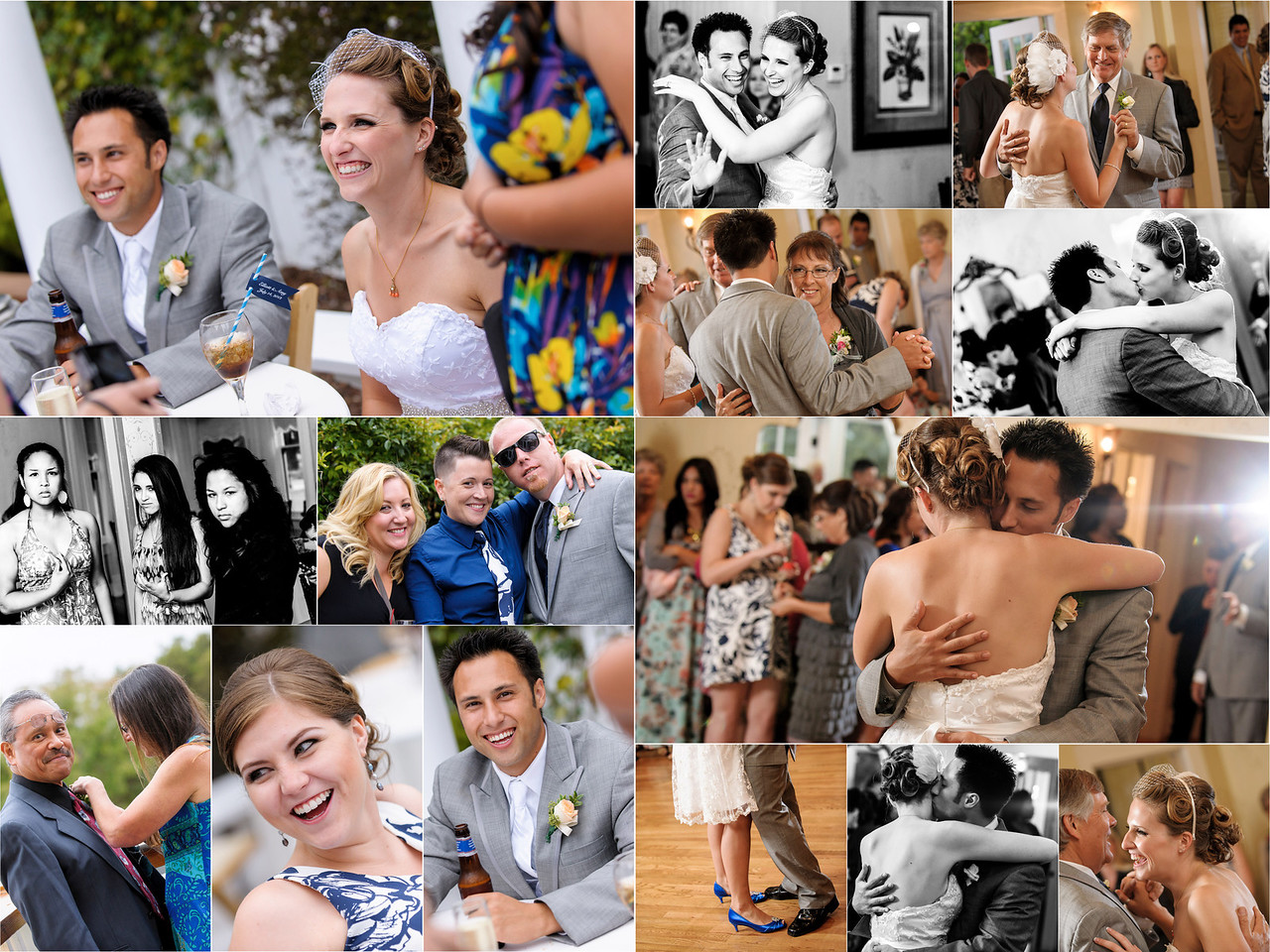 Amy_and_Elliott_Perry_House_Monterey_Wedding_Photography_4x6_Photo_Board_07