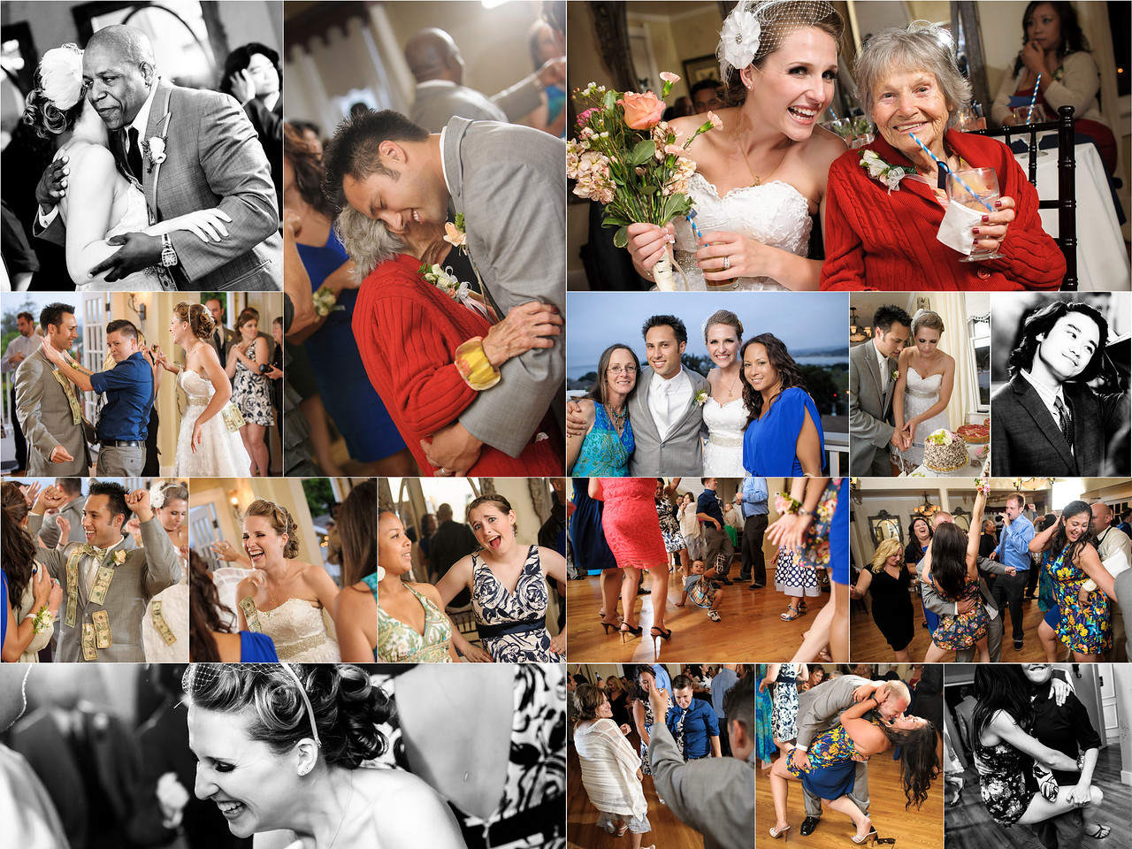 Amy_and_Elliott_Perry_House_Monterey_Wedding_Photography_4x6_Photo_Board_08