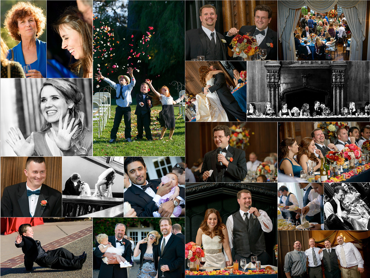 Danielle_and_Tony_Wedding_Photography_4x6_Photo_Board_05