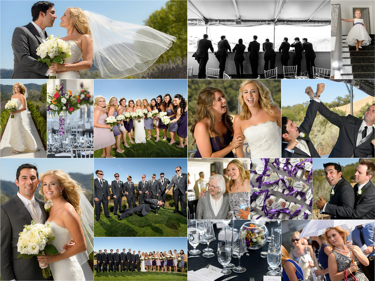 Jamie_and_Greg_Willow_Heights_Mansion_Morgan_Hill_Wedding_Photography_4x6_Photo_Board_04