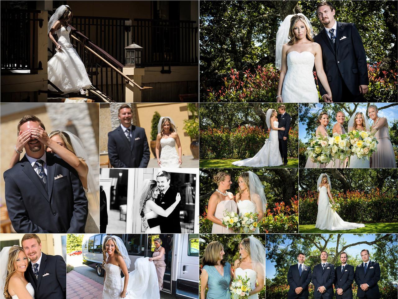 Erica_and_Justin_Byington_Winery_Los_Gatos_Wedding_Photography_4x6_Photo_Board_03