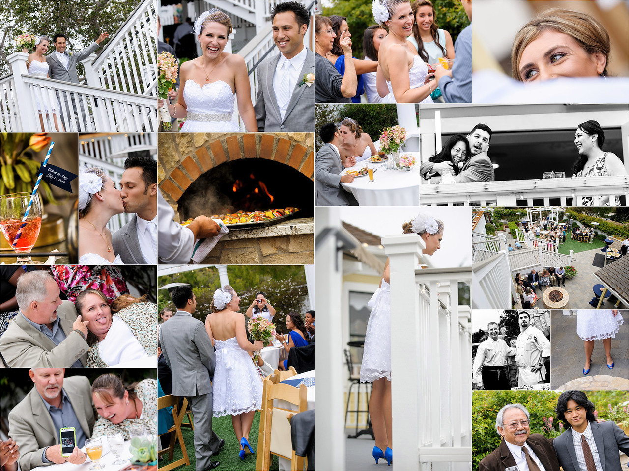Amy_and_Elliott_Perry_House_Monterey_Wedding_Photography_4x6_Photo_Board_05