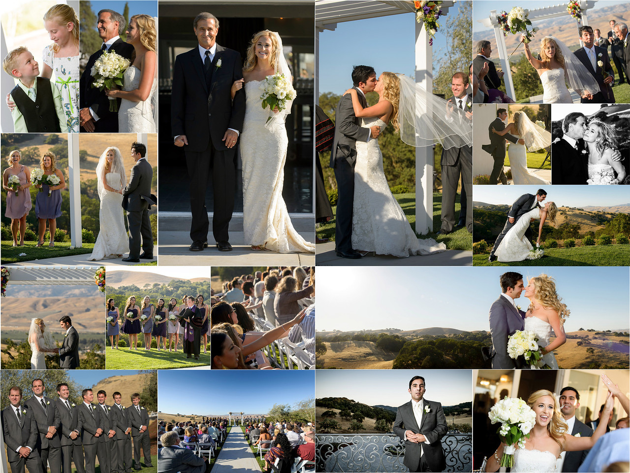 Jamie_and_Greg_Willow_Heights_Mansion_Morgan_Hill_Wedding_Photography_4x6_Photo_Board_05