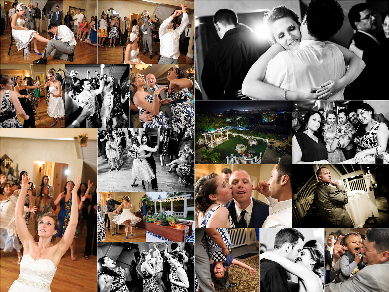 Amy_and_Elliott_Perry_House_Monterey_Wedding_Photography_4x6_Photo_Board_09